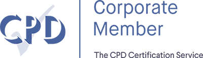 CPD Accredited
