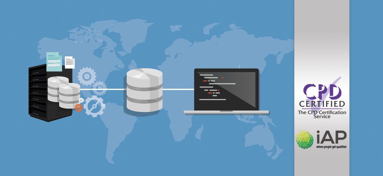 Designing Database Solutions For Microsoft Sql Server 2012 Exam 70
