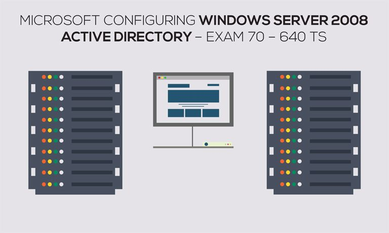 active directory windows server 2008 pdf