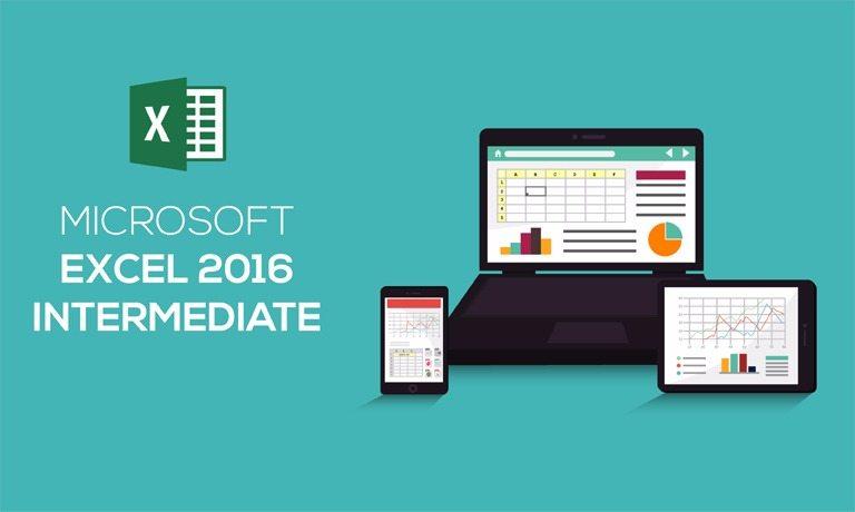 Microsoft Excel 2016 Intermediate copy (1)