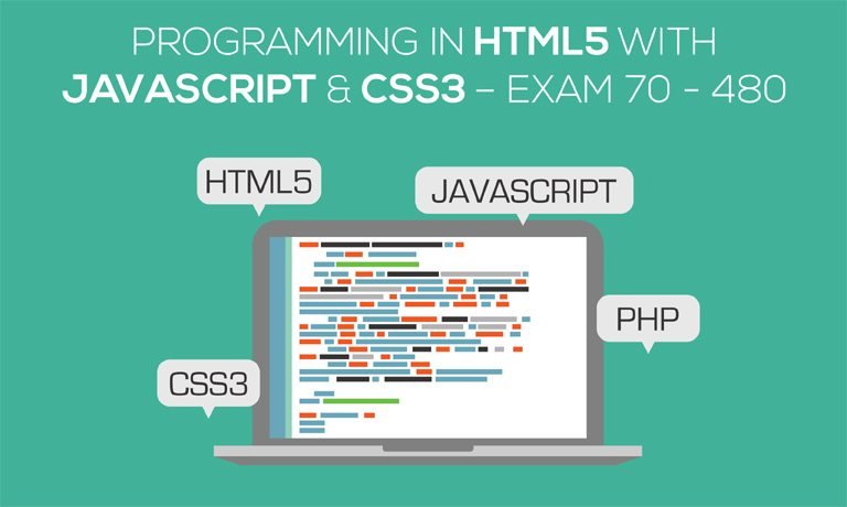 Programming-in-HTML5-with-JavaScript-and