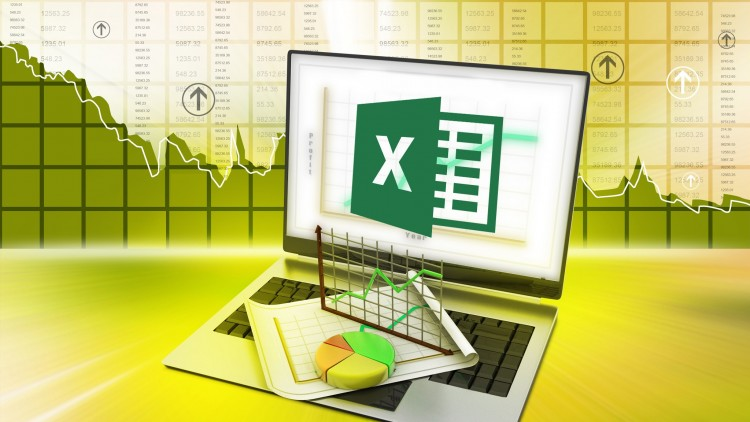 Excel recovery 3