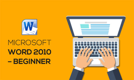 accredited microsoft word courses with certification