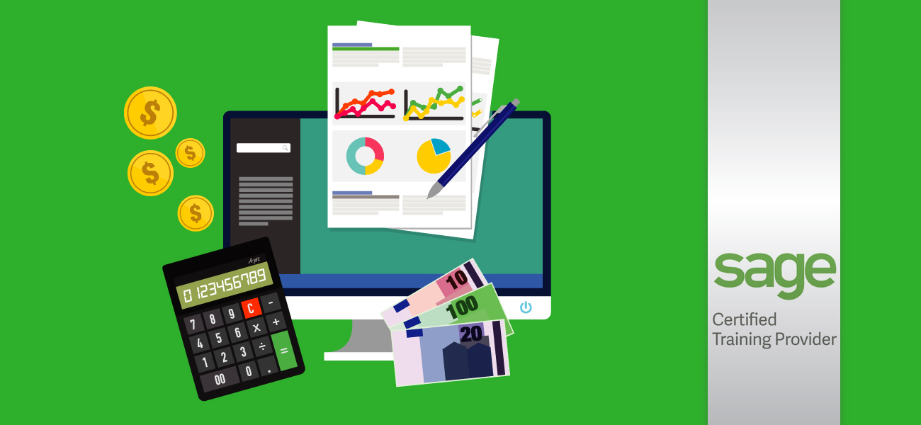 Skillsfirst Certificate in Computerised Accounting for Business – Level 2