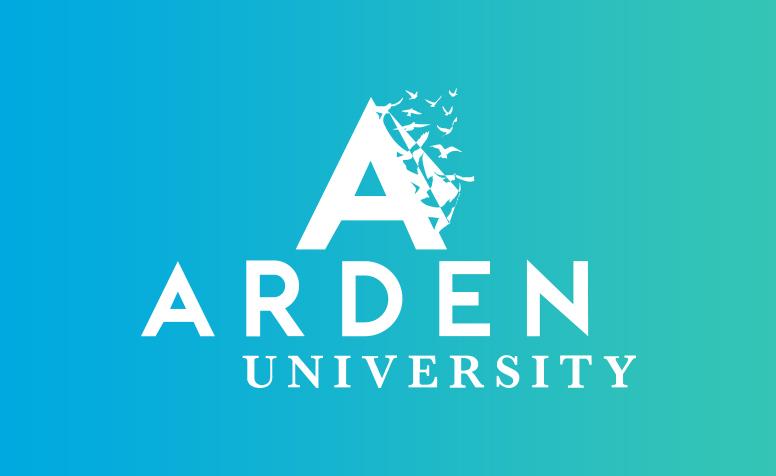 bsc hons  university degree  computing top  global edulink uk