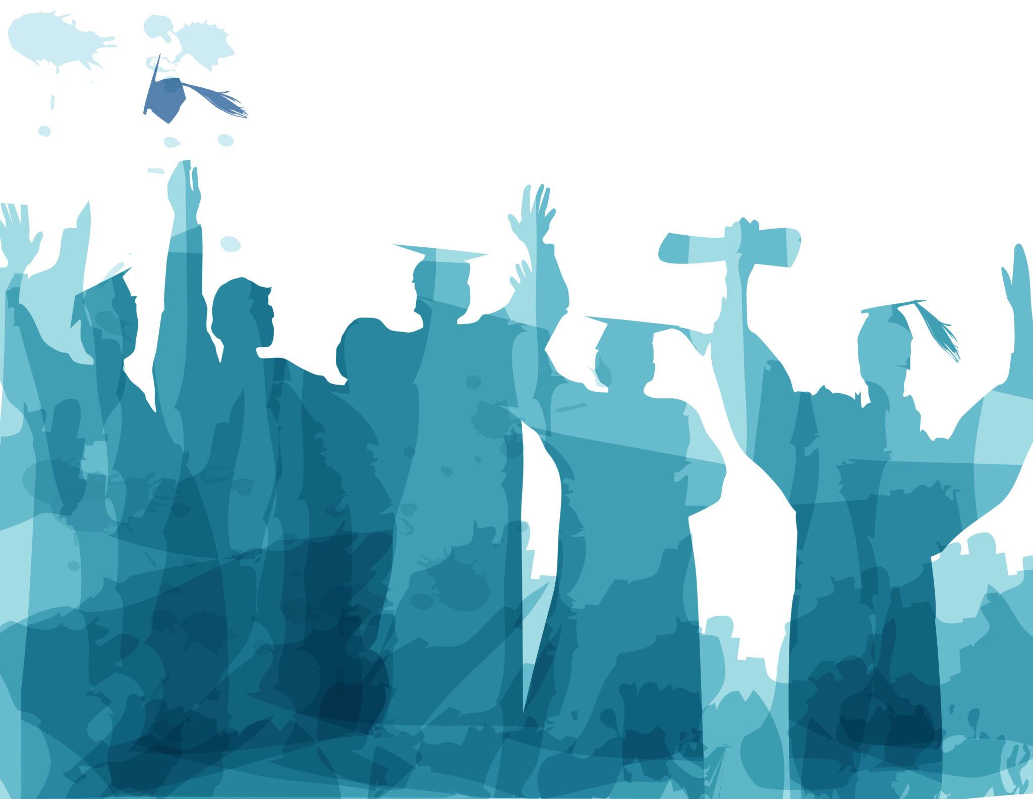 Global Edulink University Courses Global Edulink