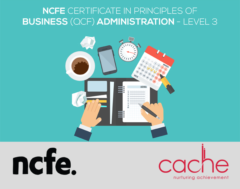 business and administration lvl 3 taking Looking for nvq level 3 business administration training units we have the answers to help you register a level 3 business administration course.