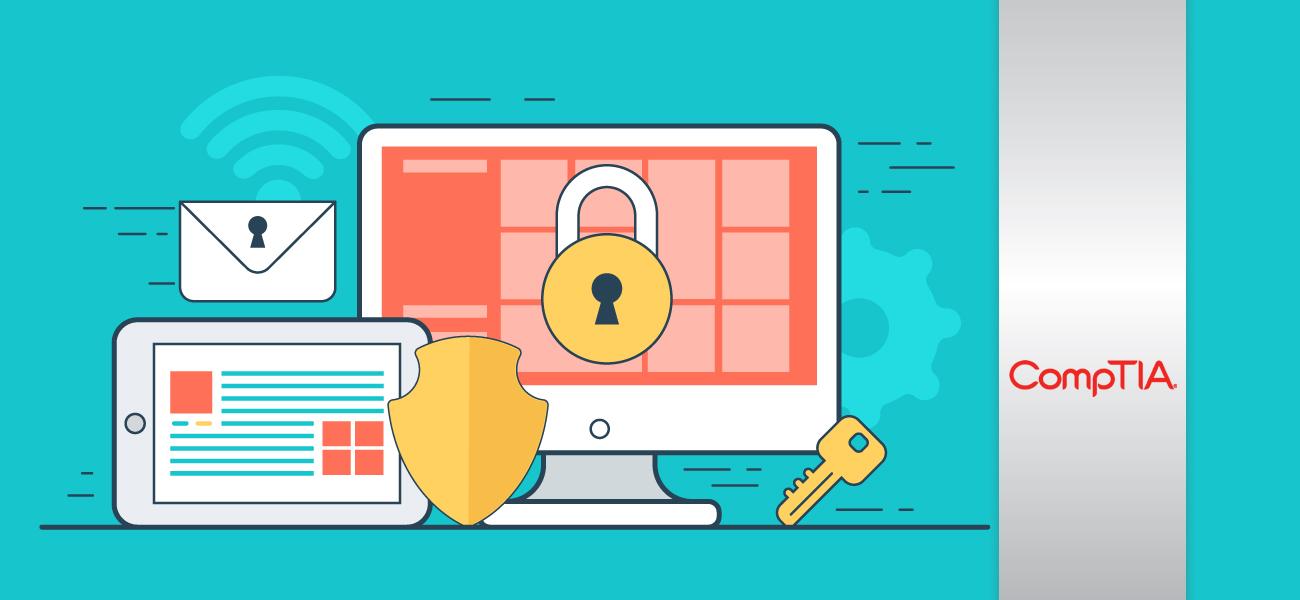 Comptia Advanced Security Practitioner Casp Live Practice Lab