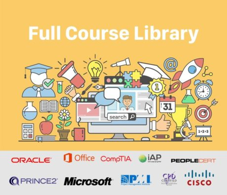 CISCO Training Courses with Certifications - Global Edulink UK