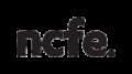 ncfe_logo