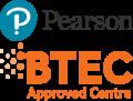 Pearson-btec-Logo-300×227