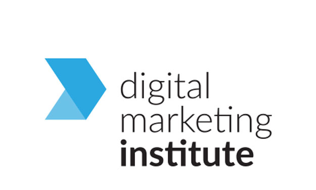 digital marketing institute logo image