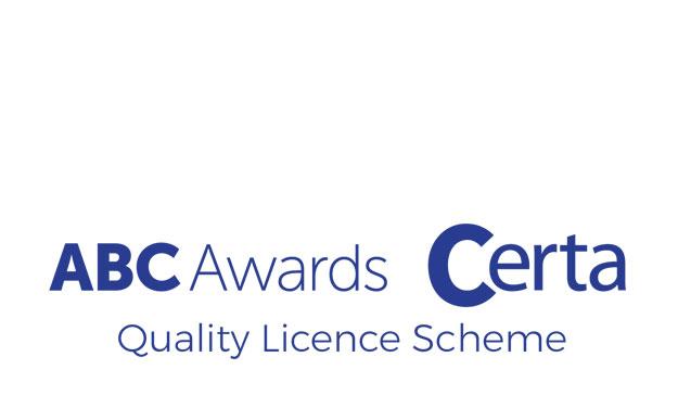 abs awarsa certa quality licence scheme image