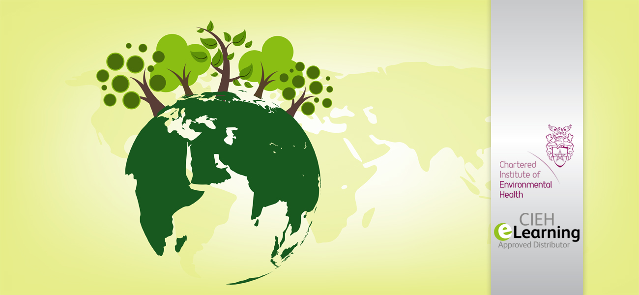 Introduction to Environmental Awareness