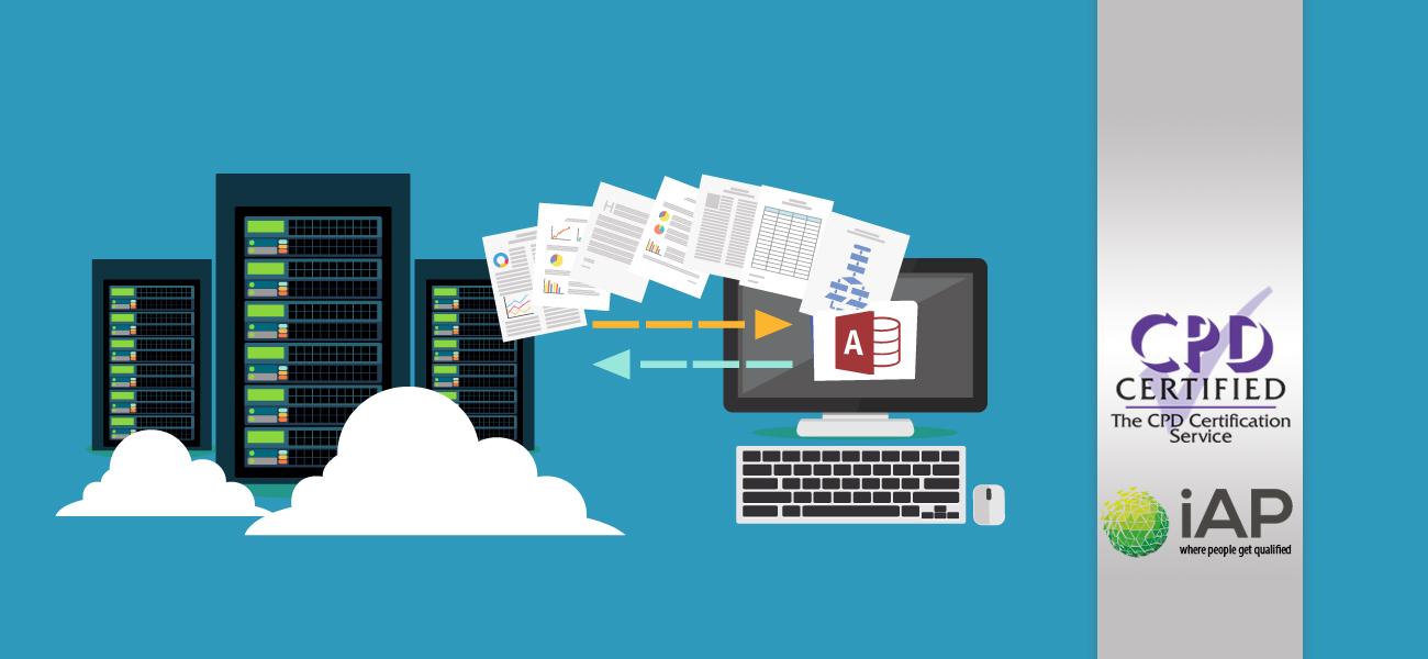 Microsoft access 2016 buy online