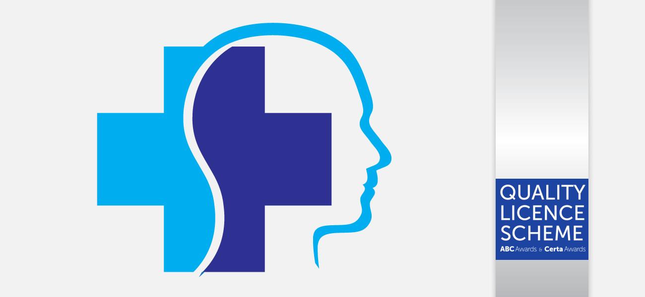 Diploma in Awareness of Mental Health Care – Level 3