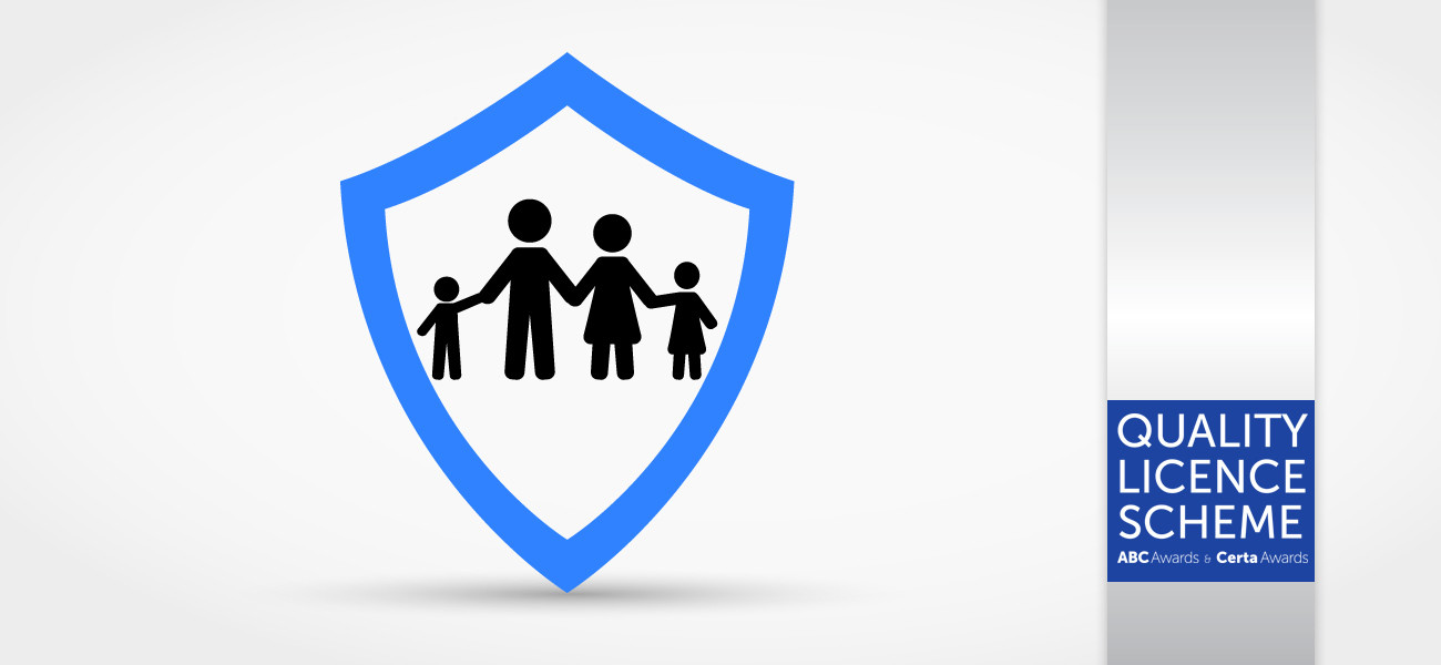 Diploma in Safeguarding Children and Young People – Level 3