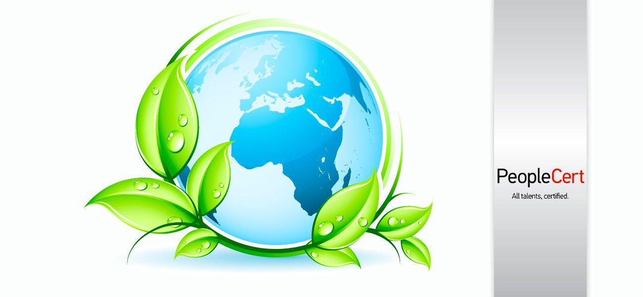 ISO 14001: Environmental Management Systems Foundation and Professional Exams Package