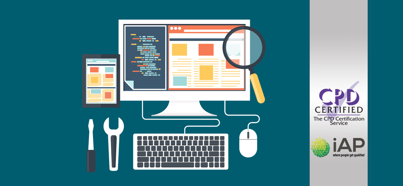 Java Data Science Solutions – Analyzing Data