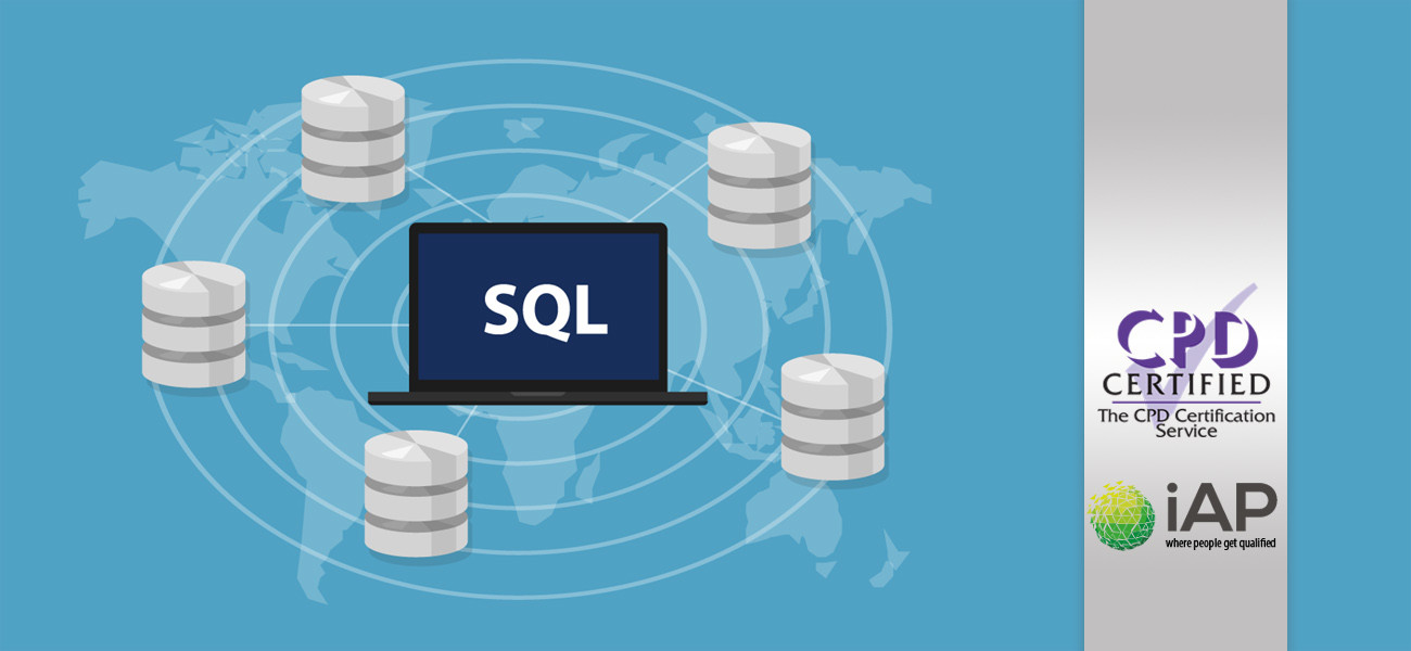 SQL Fundamentals for Business Intelligence