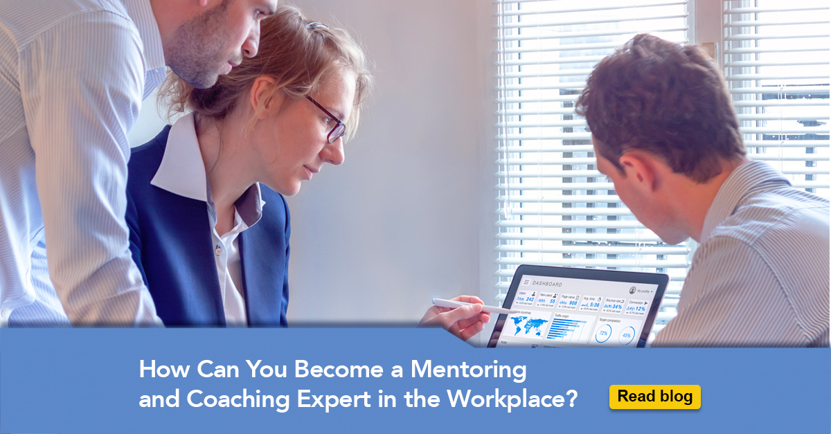How-can-you-become-a-mentoring-and-coaching-expert-in-the-workplace?