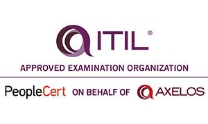 ITIL_AEO-logo