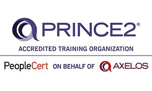 PRINCE2_ATO_logo_2018