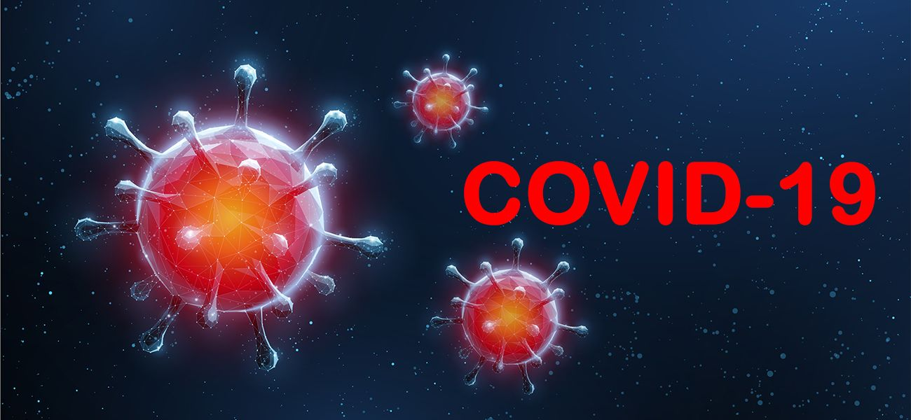 Certificate in COVID-19 (Coronavirus) Awareness