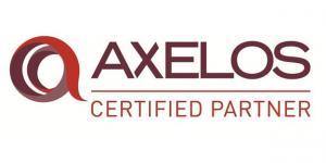 Axelos-1.png