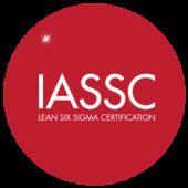IASSC_Logo_Circle_Red_WEB-300x300