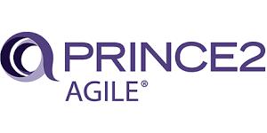 Prince2-Agile-Logo.png