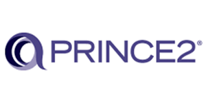 Prince2-Logo.png
