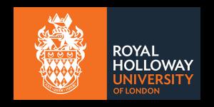 royal_holloway